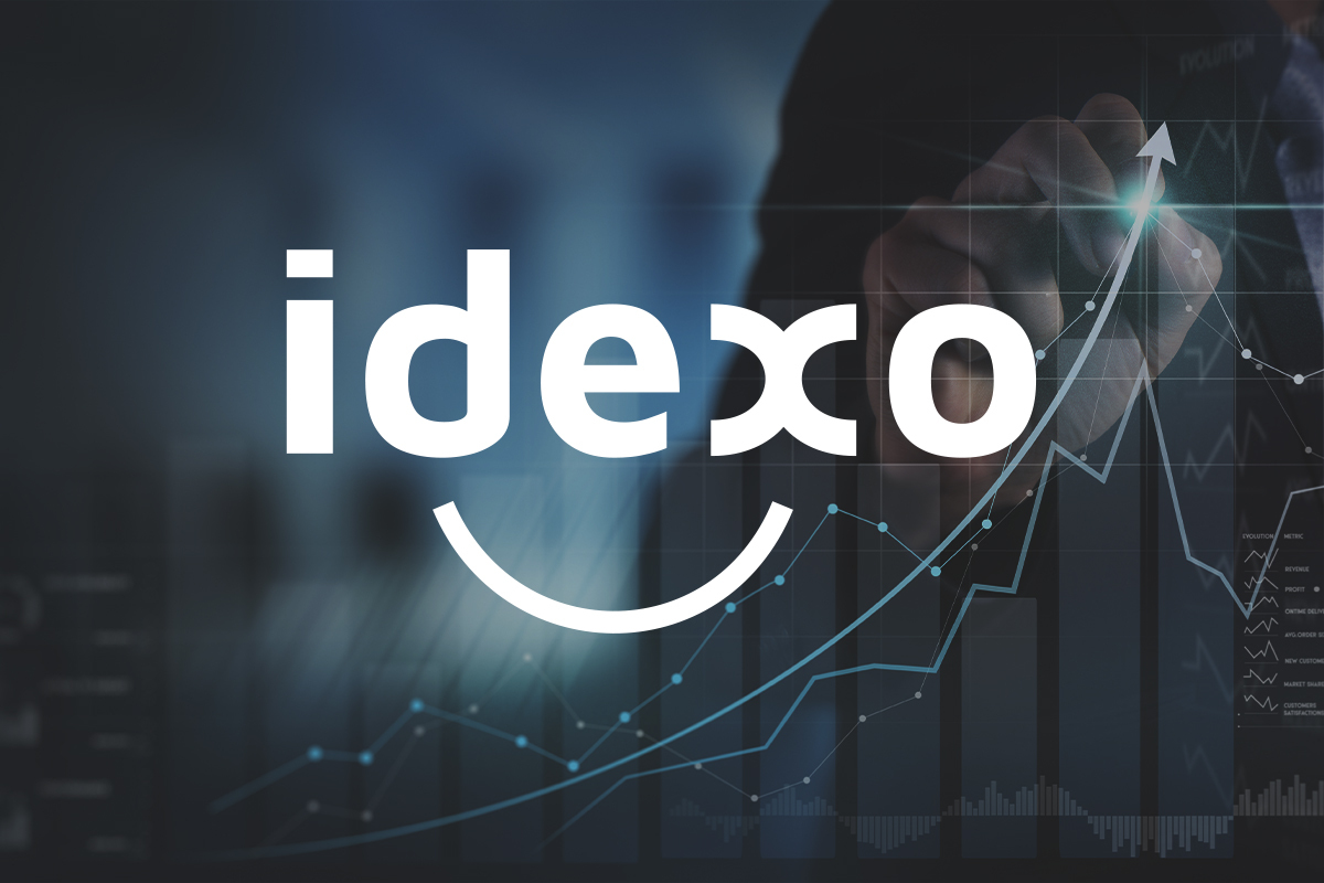 Idexo Completes Successful IDO, Collects $3.3 Million In Token Sale