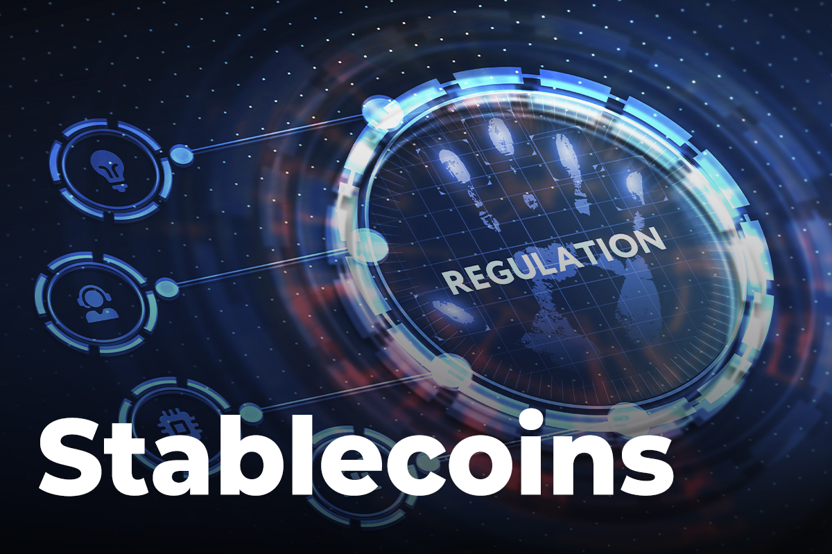 Stablecoins To Be Regulated As Fiat Payment Services
