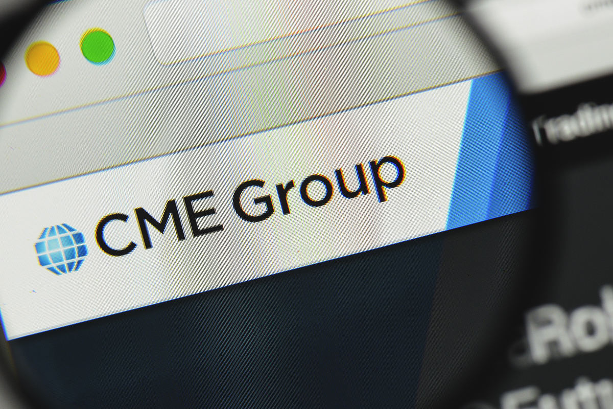 Massive Buyers on CME Might Be Front-Running Bitcoin ETF Approval, Analysts Suggest