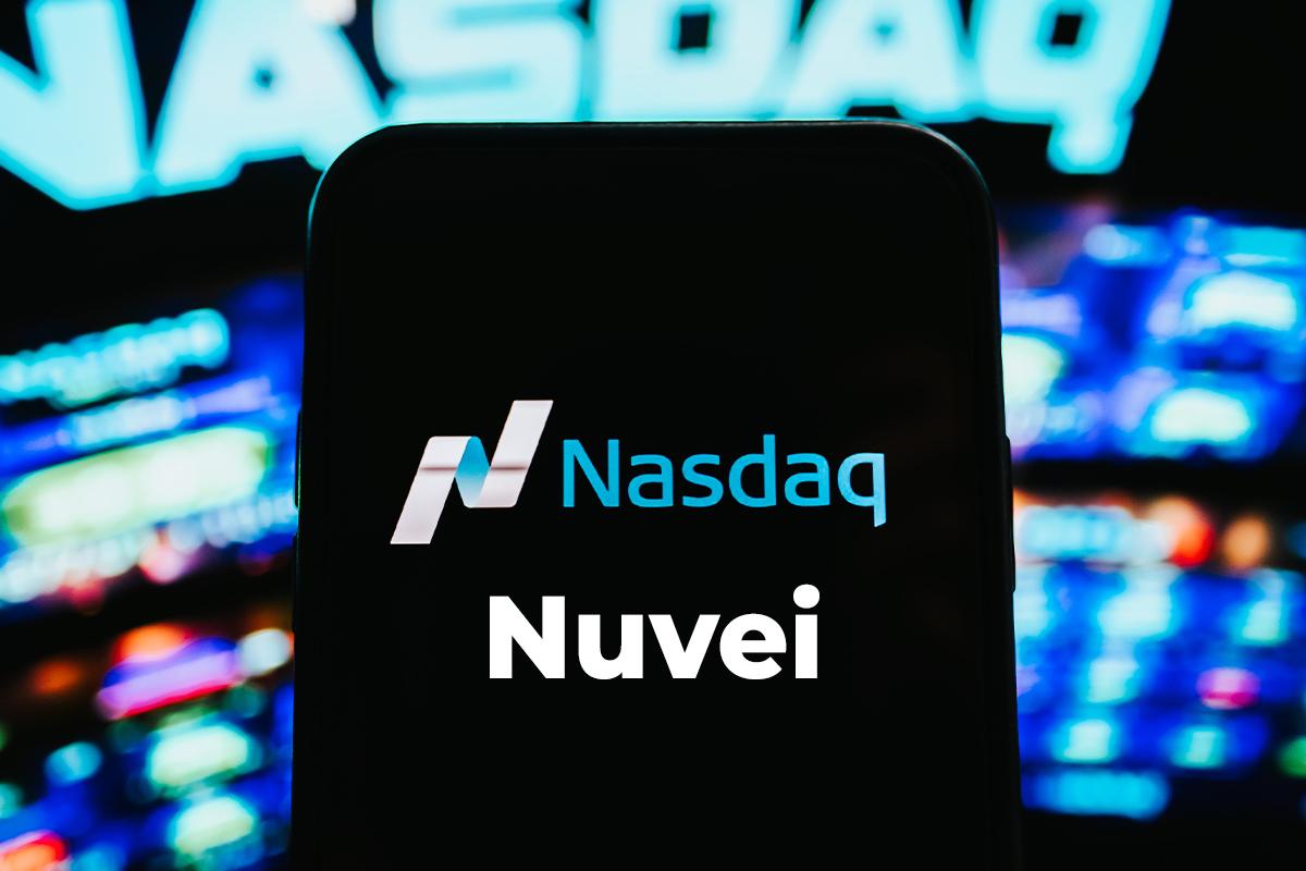 Crypto-Friendly Fintech Major Nuvei Goes Public on NASDAQ