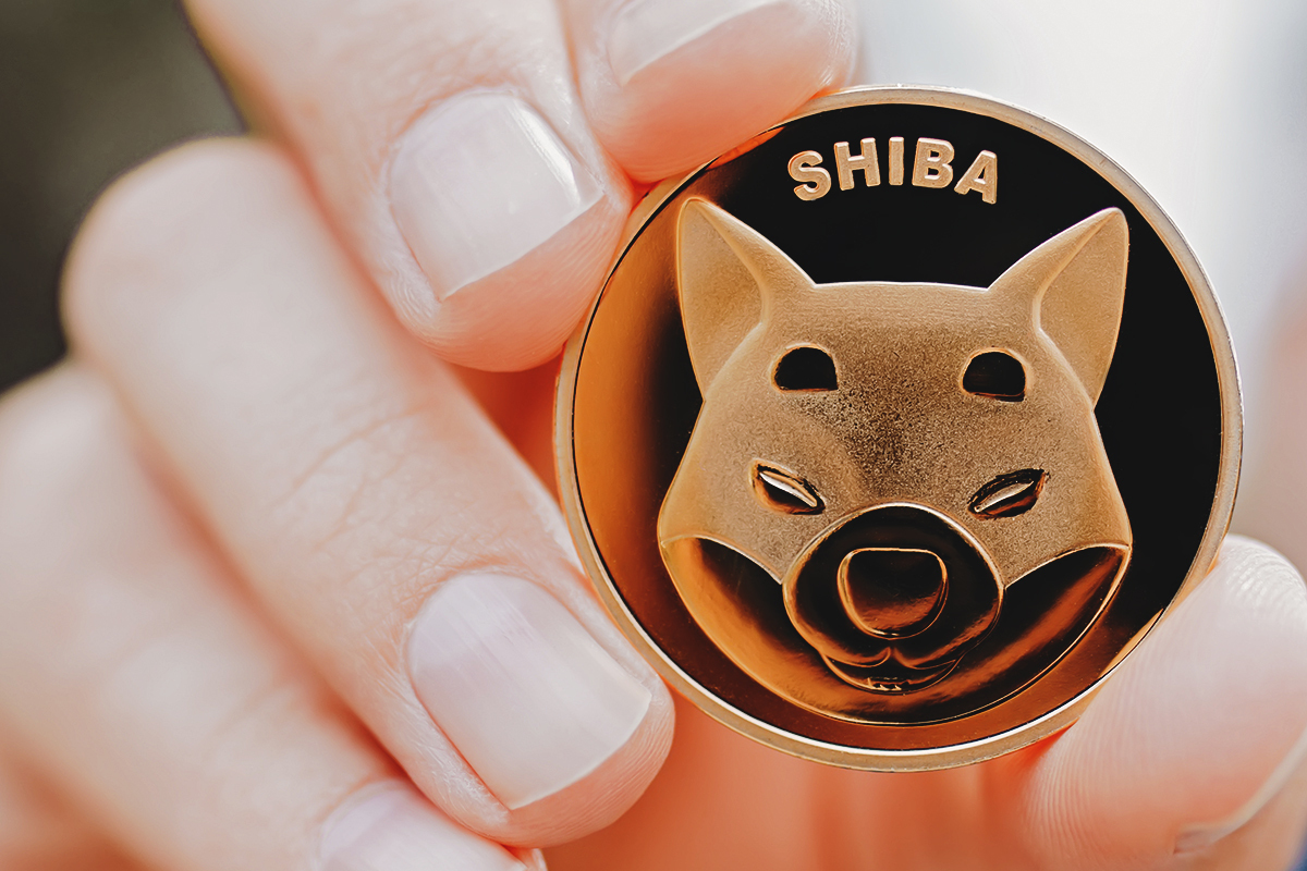 SHIB Is Shacking Crypto Market With Disruptive 370% Rise, Bloomberg Reports