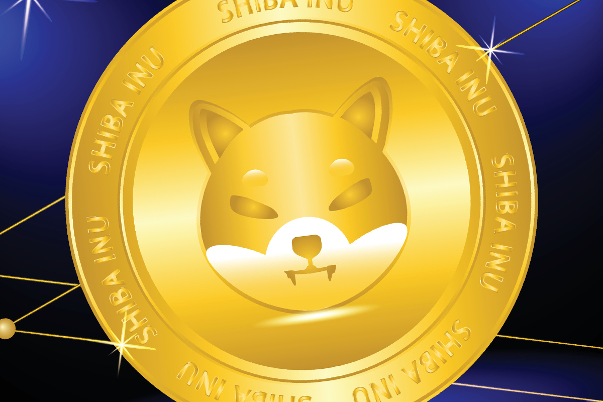 SHIB Surpasses 4-Month High, On-Chain Data from Santiment Offers Details