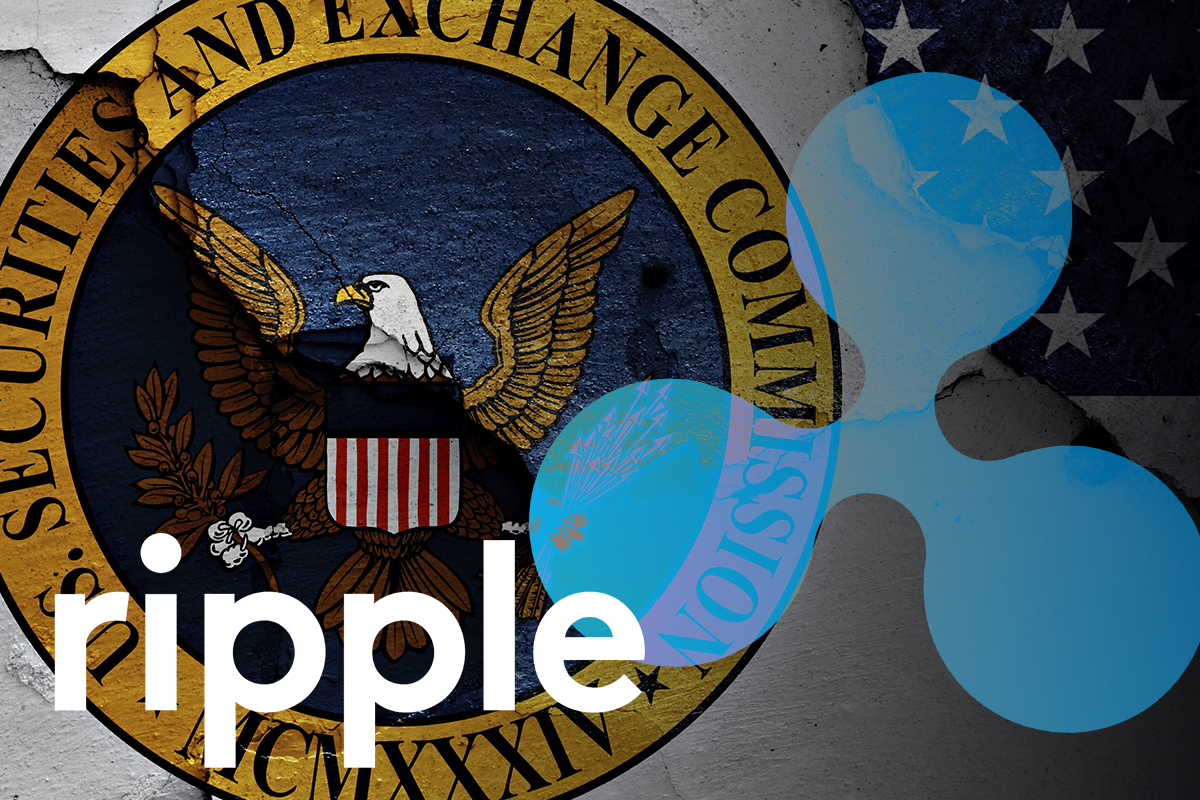 Ripple Insists That SEC Has to Answer Its Requests for Admission