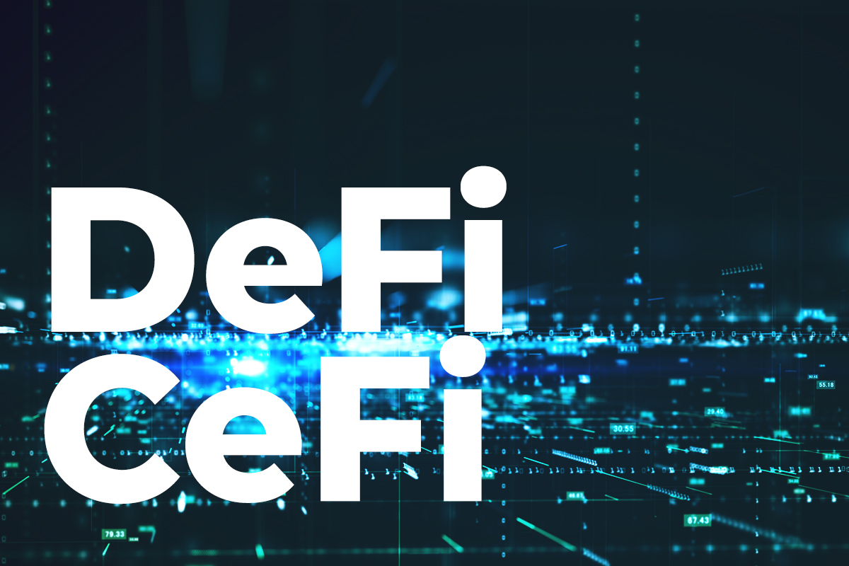 Product Hunt Founder Claims DeFi-Natives Won't Have Patience for CeFi