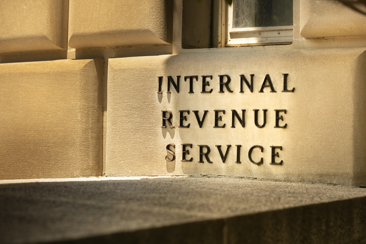 Compound CEO Threatens to Report People Who Profited Off Of $70 Million Bug to IRS