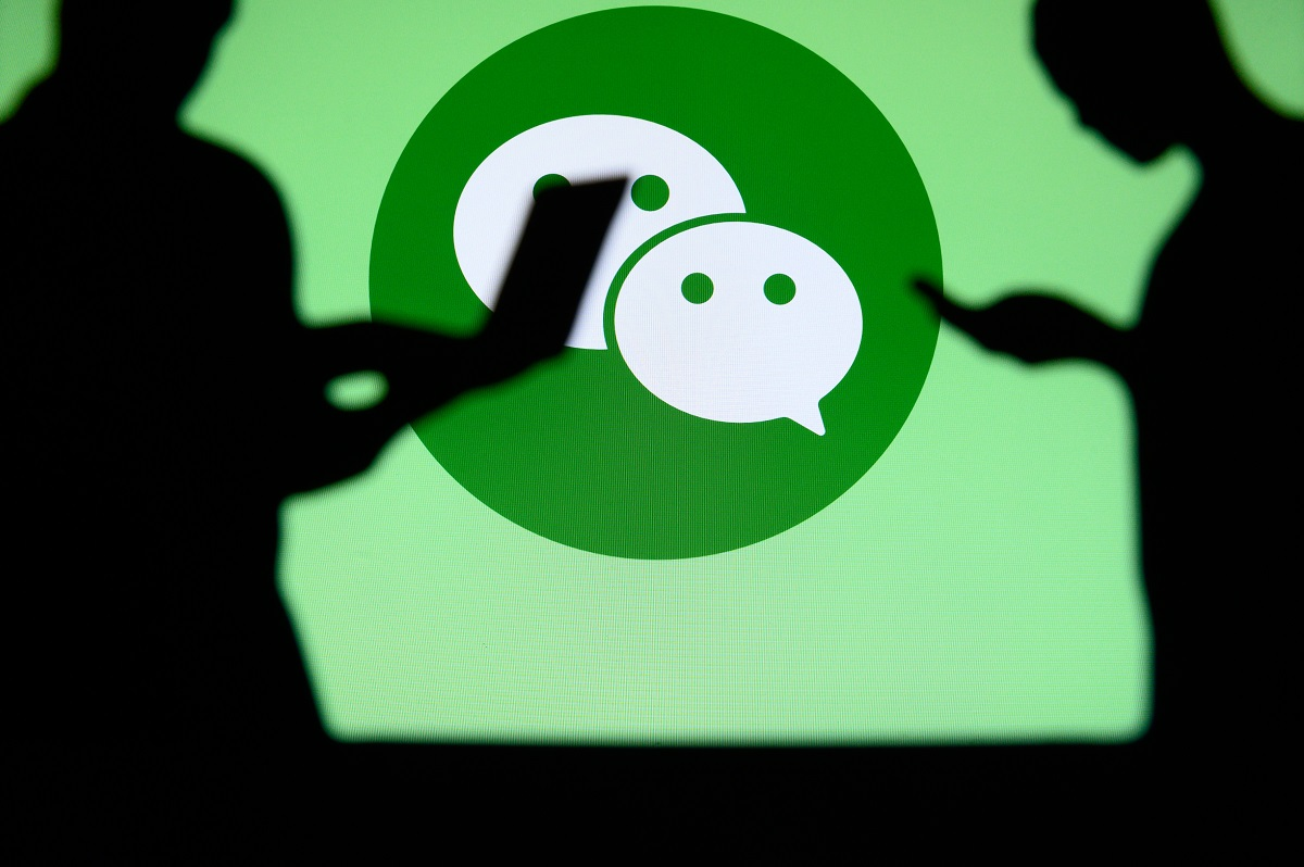 China's WeChat Now Blocks Search Results for Crypto Exchanges