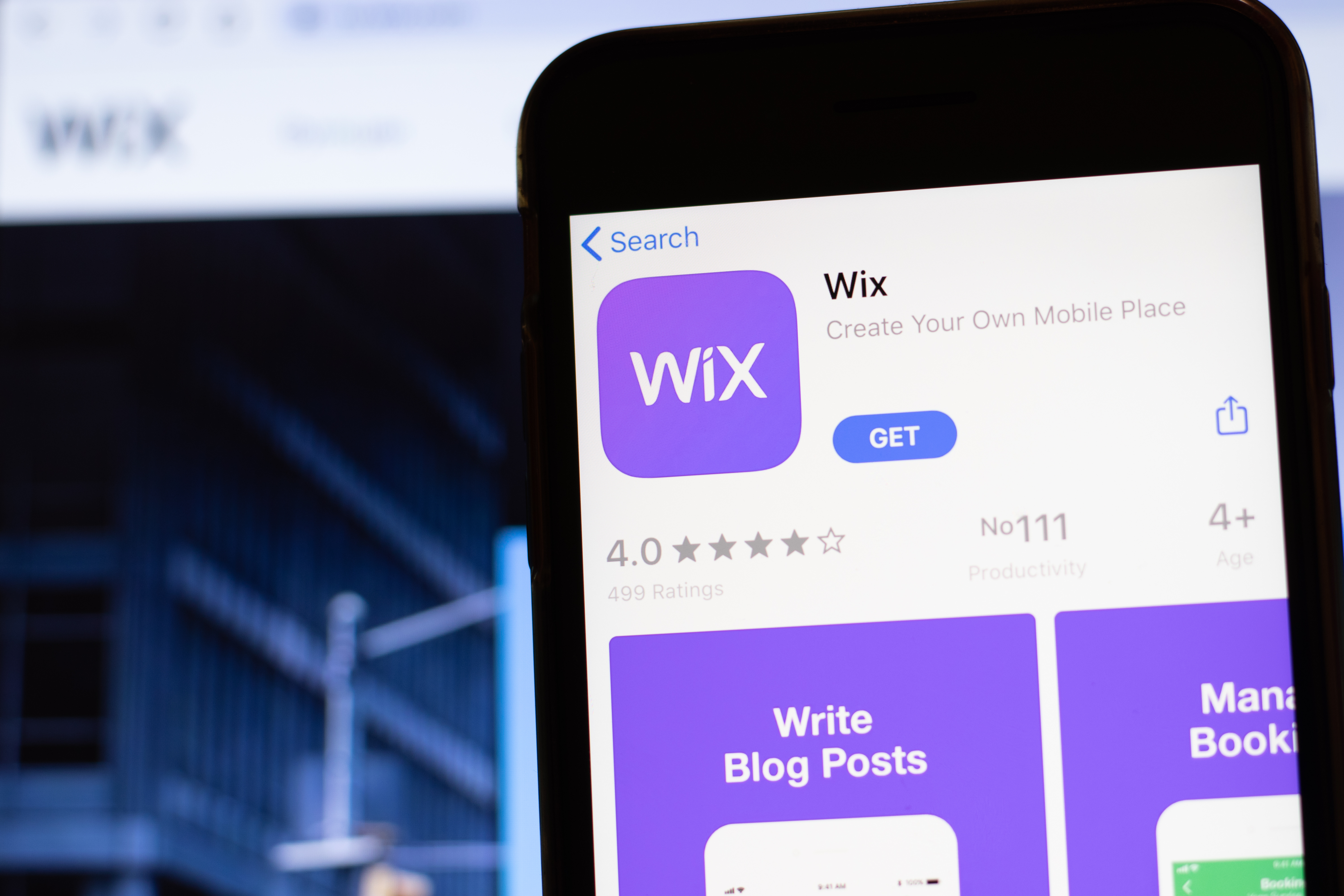 Dogecoin and Other Cryptos Now Accepted by Wix's E-Commerce Platform