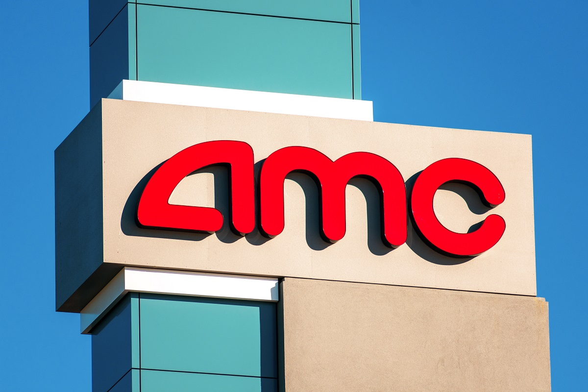 Dogecoin Now Accepted by Cinema Giant AMC