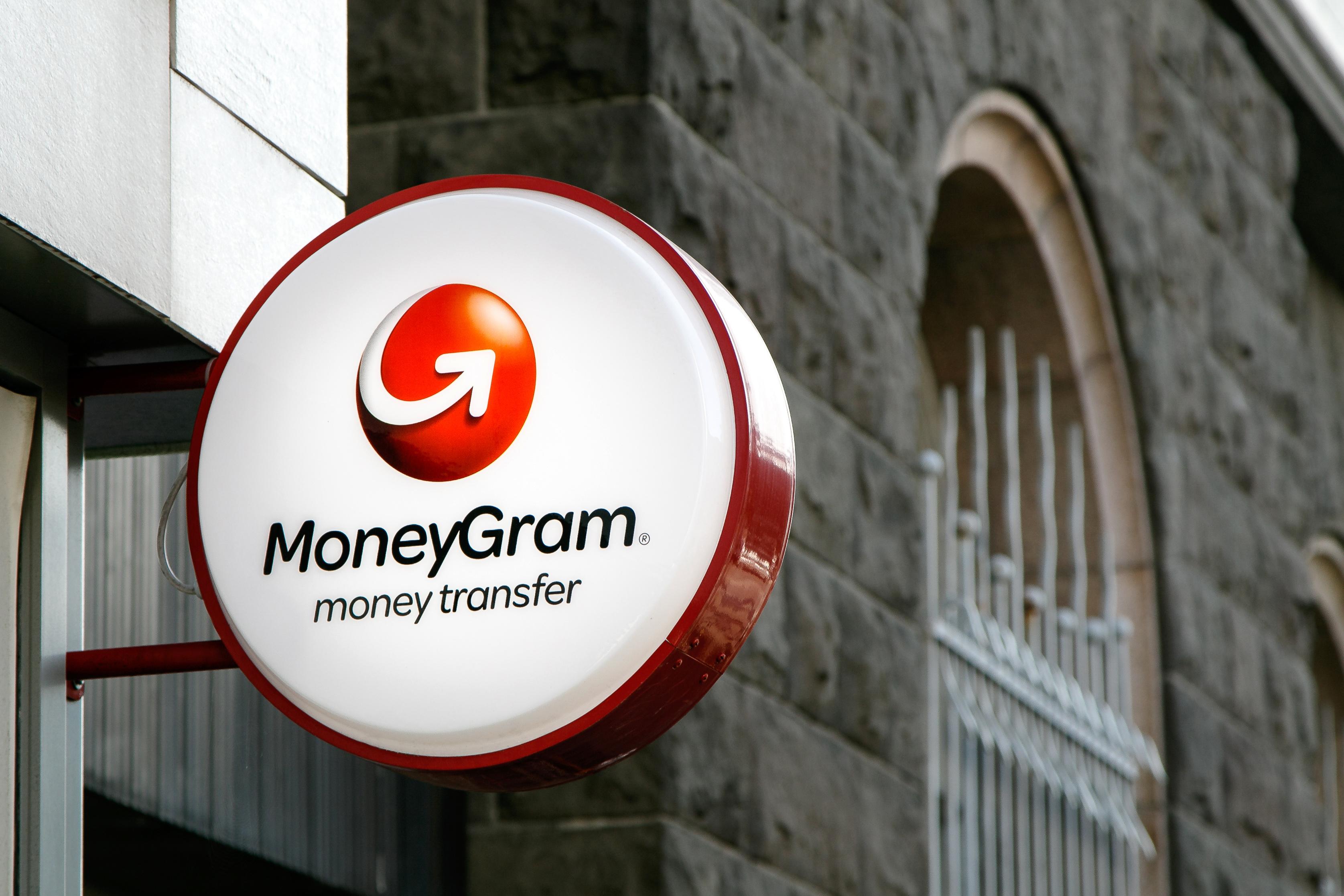 Ripple Rival Stellar Inks Partnership with MoneyGram