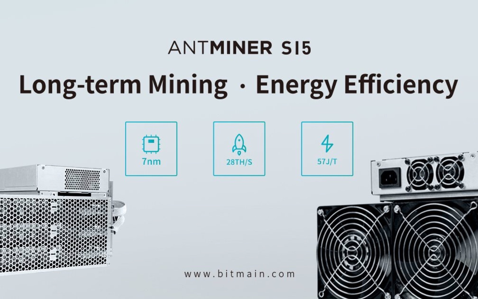Best Altcoin To Mine With Gpu In August 2019 Best Asic Mining
