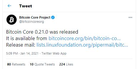 bitcoin trading arbitraj