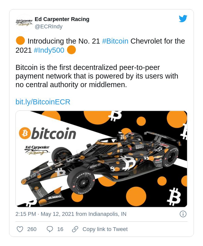 bitcoin indianapolis)