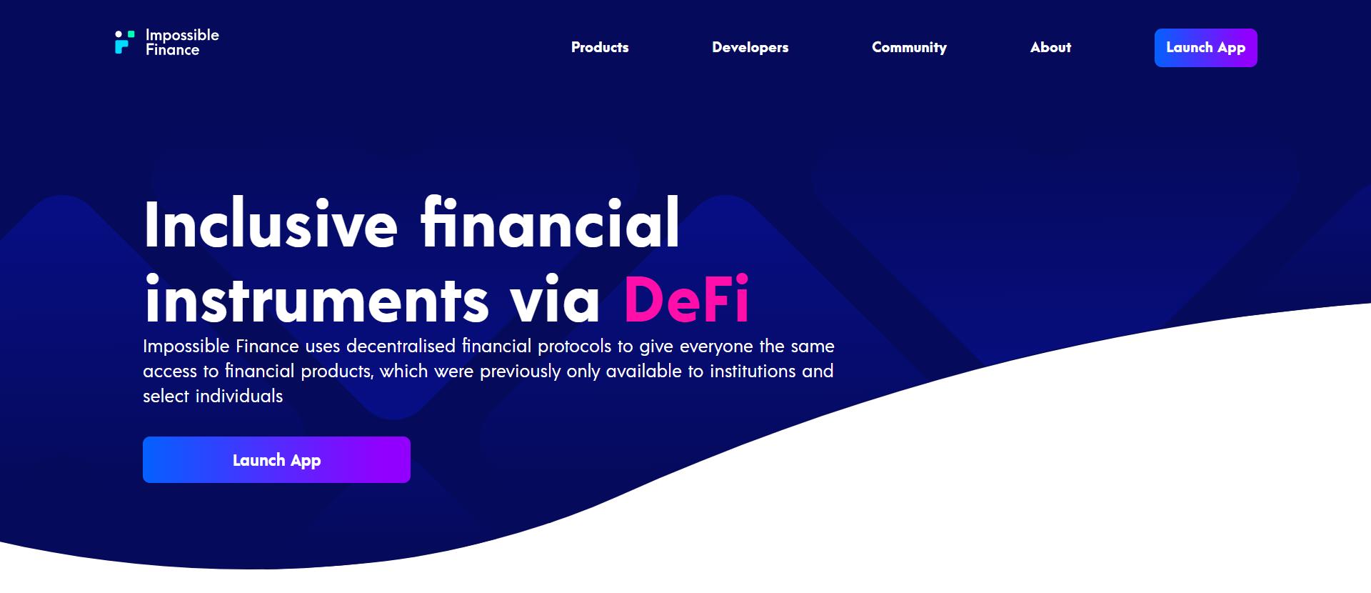 $7 000 000 raised for DeFi incubator
