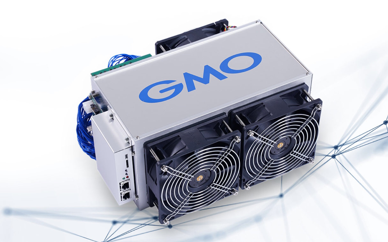 Best Bitcoin Mining Hardware in 2019: Prepare For Super-Powerful