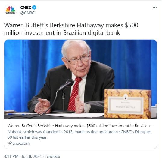 Investind în bitcoin nyse