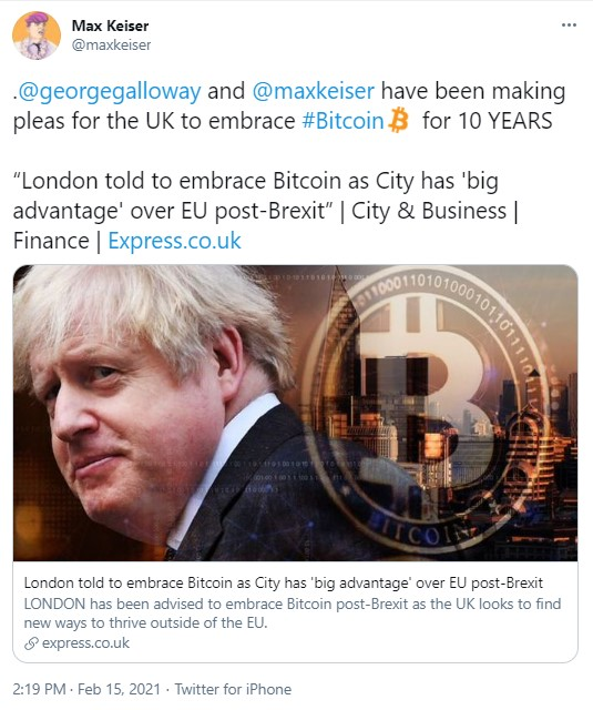 Btc etf kaina, Kada Bitcoin Strategija Prekiavo