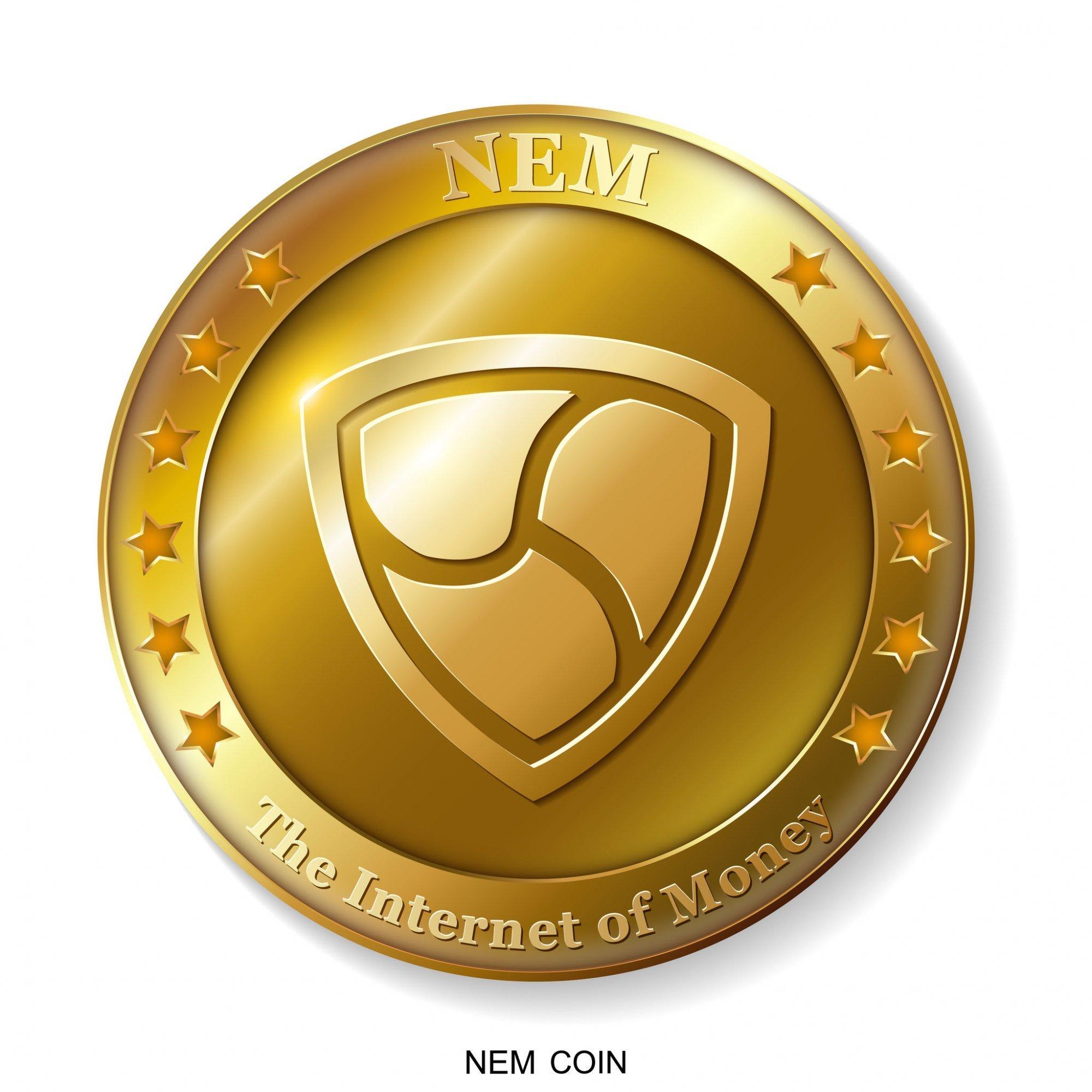 xem coin news today