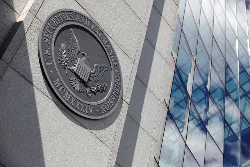 Krypto burza Poloniex dostala od SEC pokutu 10 milionů dolarů
