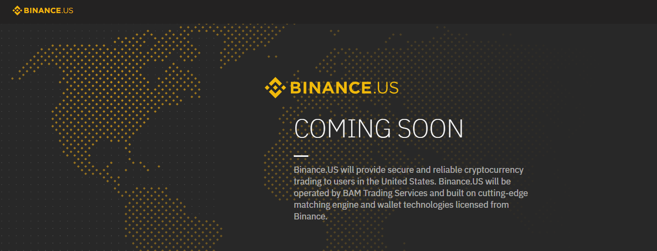 https://www.binance.us/