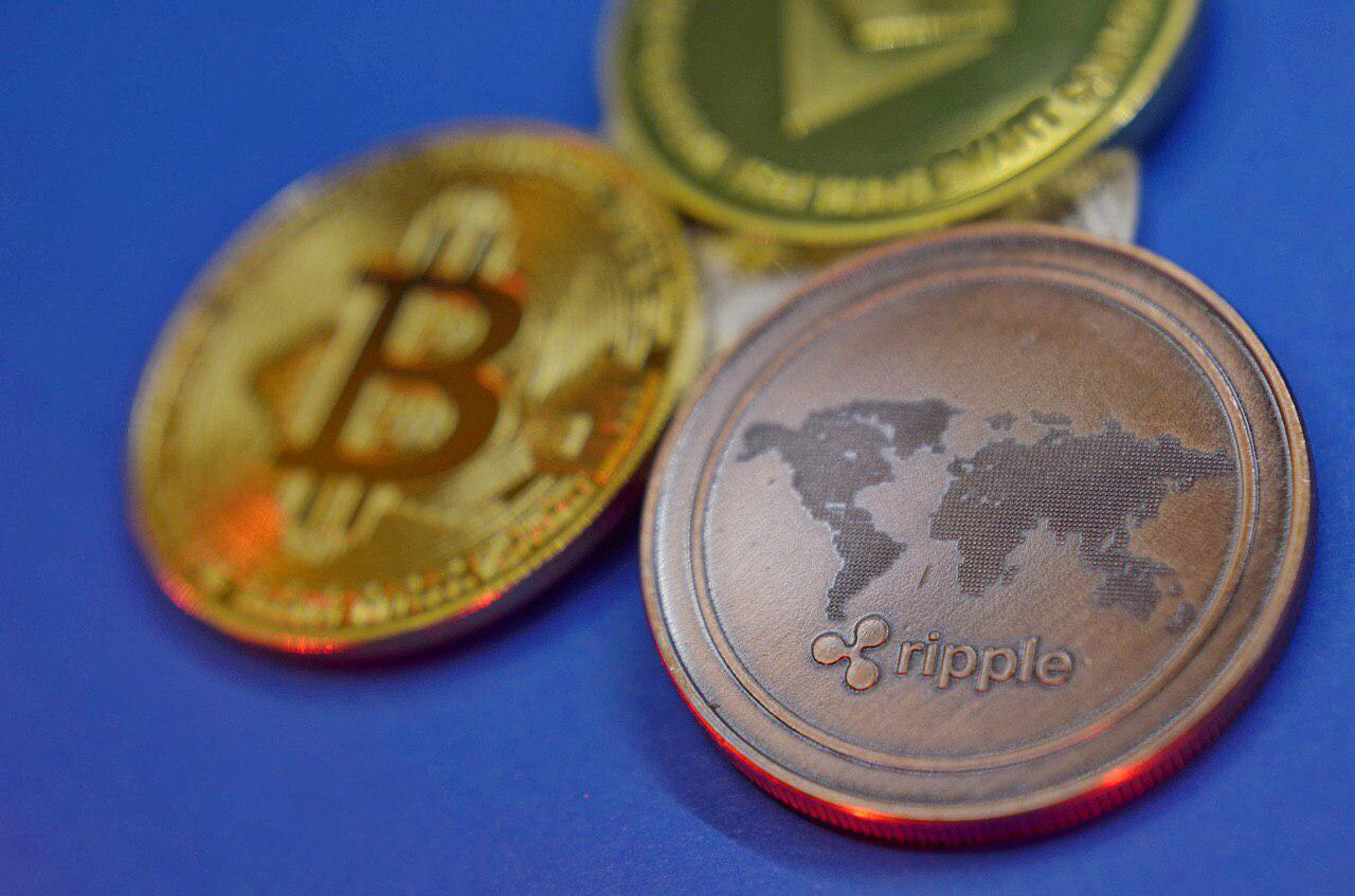 10 Popular Coins in 2020 Forecast: How Much Might the Big