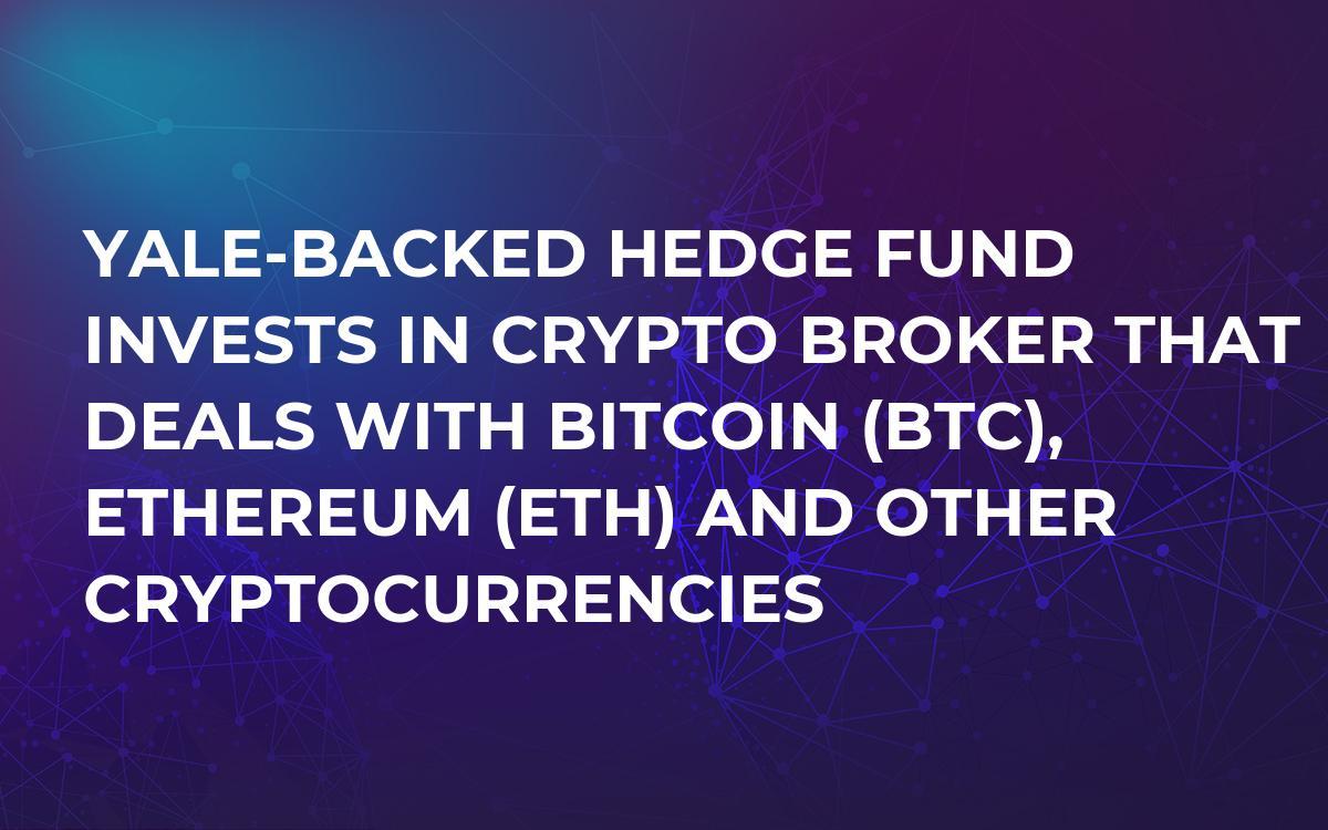ulaganje u bitcoin banke bitcoin ethereum broker