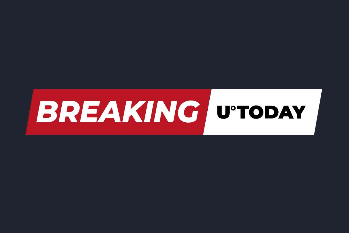 BREAKING: Brian Brooks Resigns as CEO of Binance.US