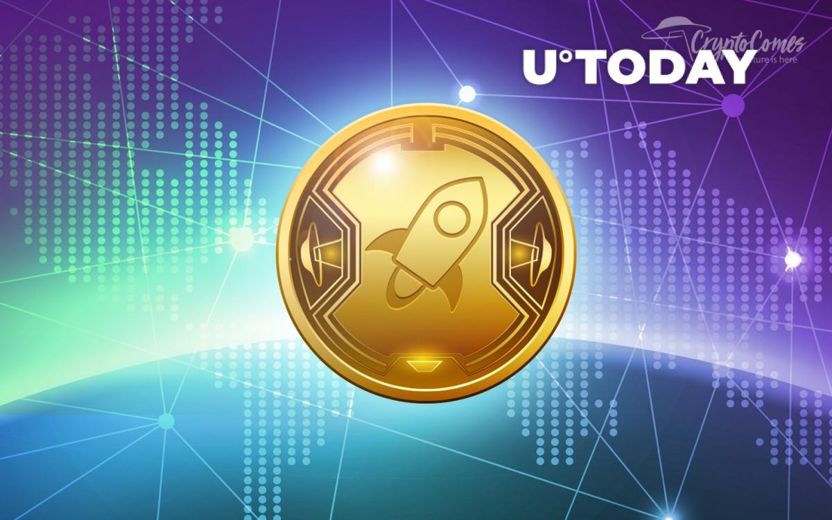 Stellar Lumens Best Wallet Crypto Currency Programming Training