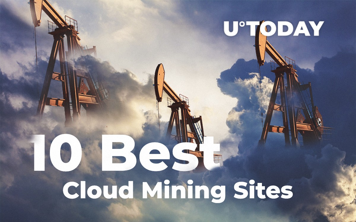 Top Cloud Mining What Is The Most Profitable Cryptocurrency