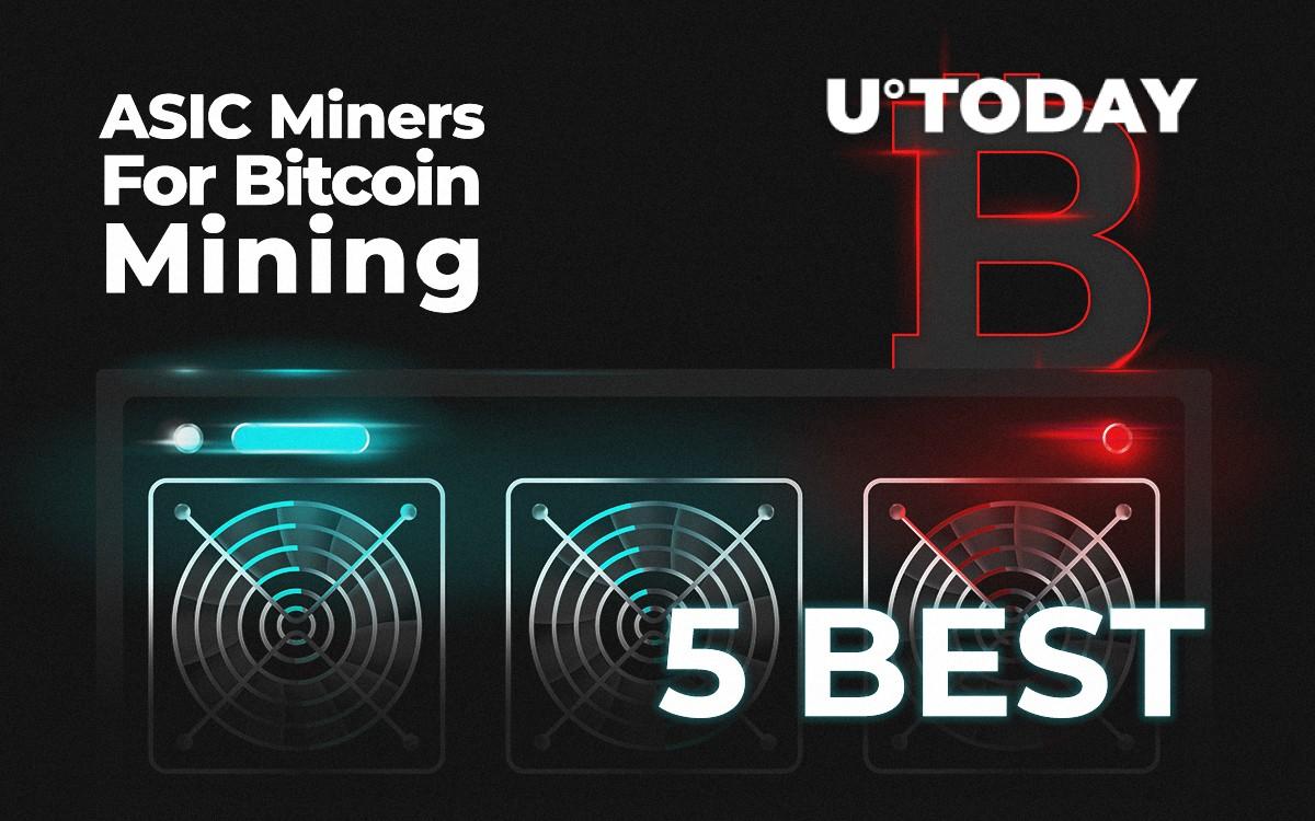 Any Legit Antminer Resellers Are Asic Blade V2 Bitcoi!   n Mining Still Good -