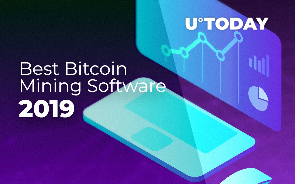 Is Bitcoin Mining Still Profitable 2019 Is It Better To Mine Btc