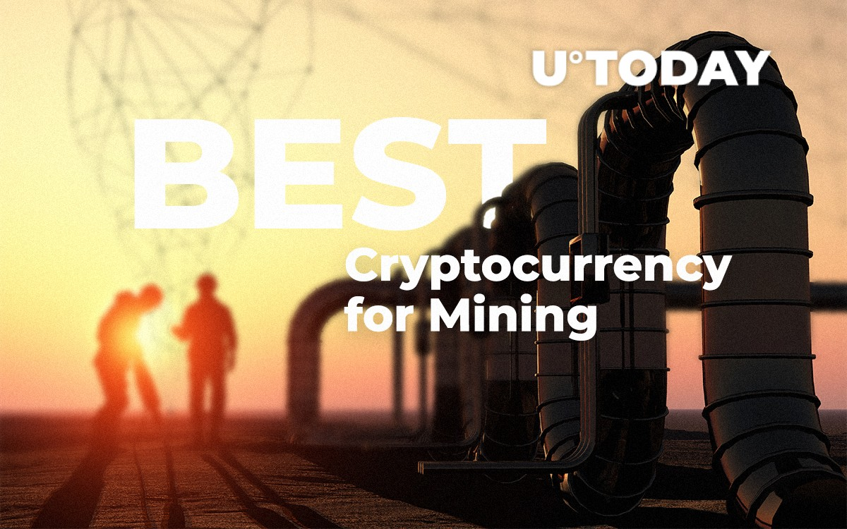 best antminer 2019 Best Altcoin To Mine Right Now Best Antminer In 2019