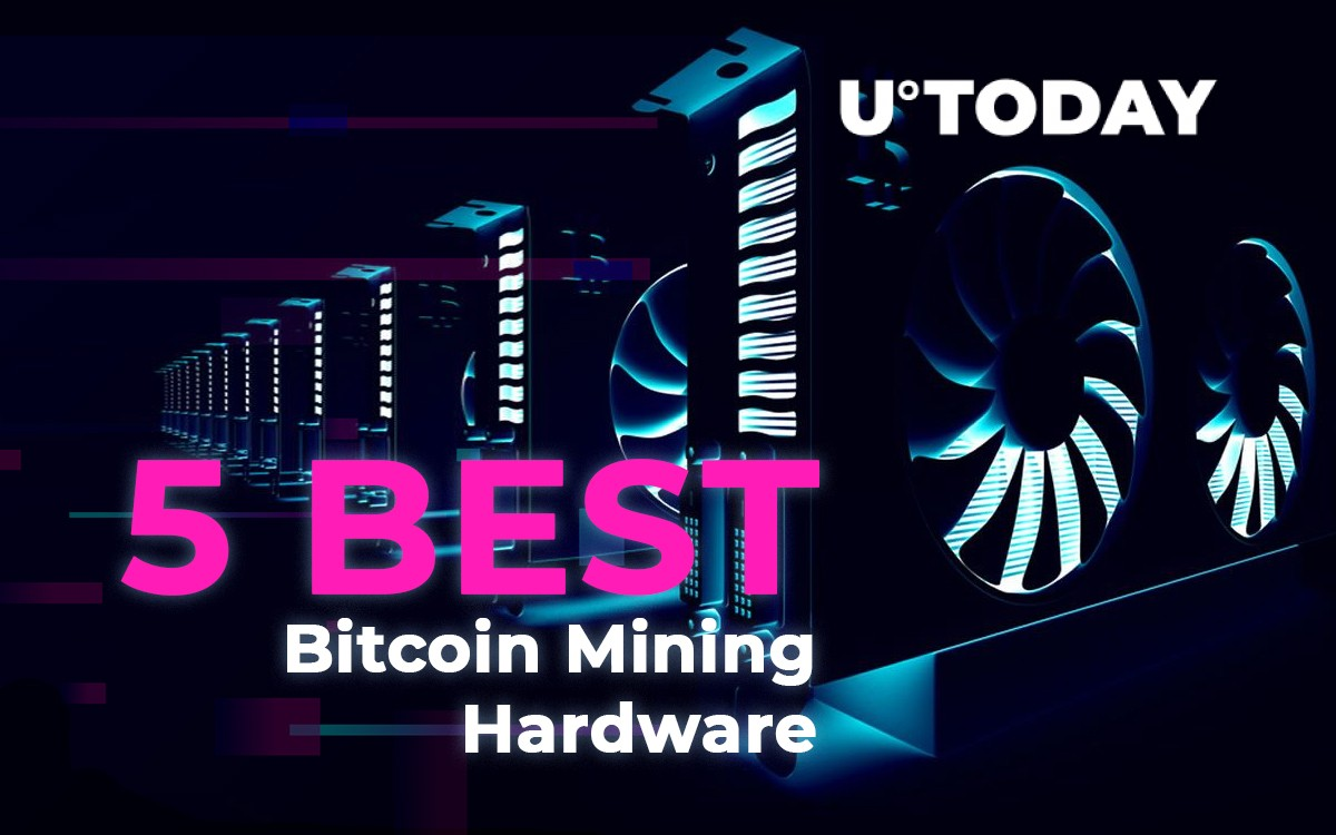 What Happens If Bitcoin Runs Out Of Miners Best Bitcoin