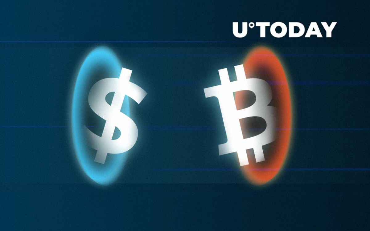 How do i convert money to bitcoins to usd where to bet on college football online