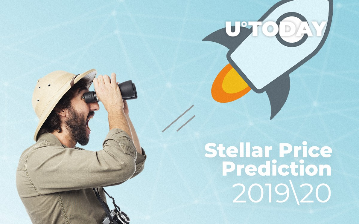 Stellar Price Prediction for 2019\20: How Much Will Be Cost