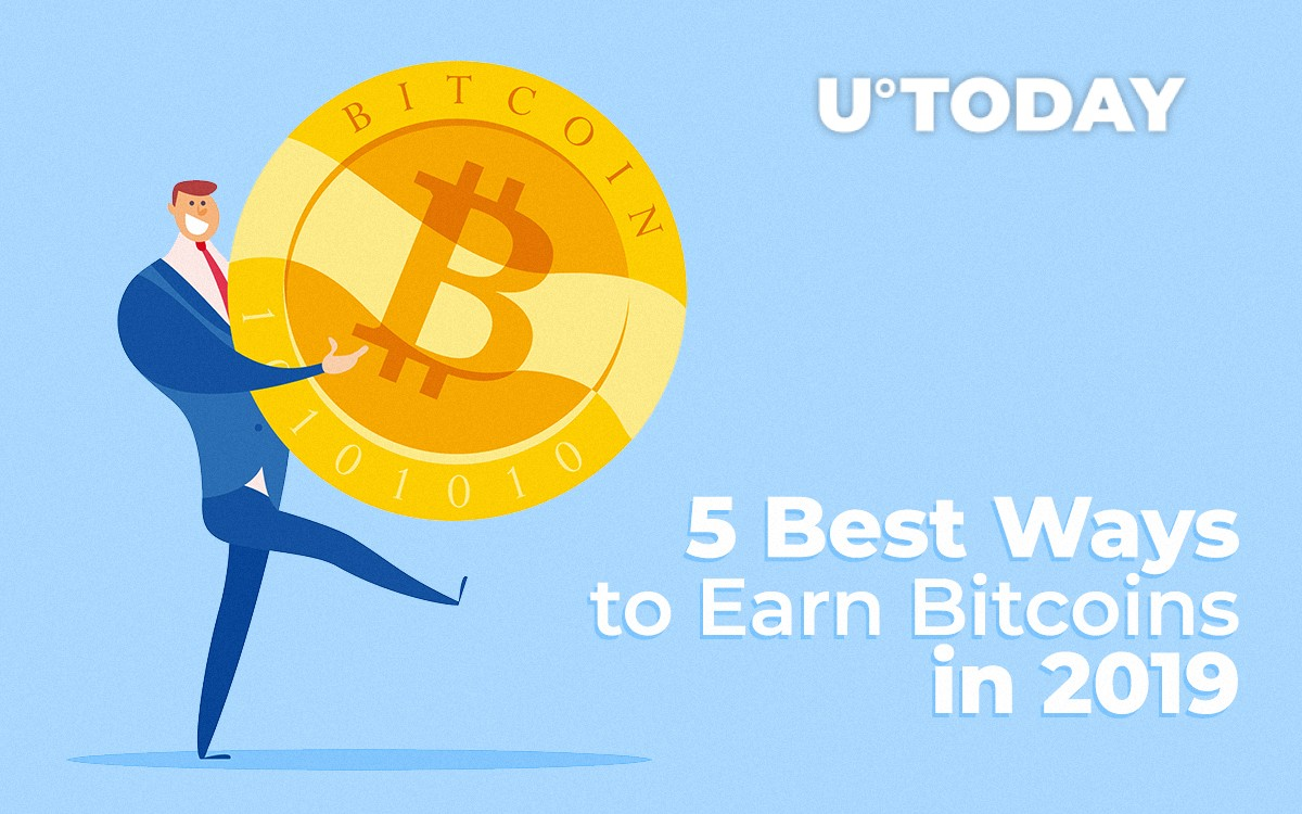 Add Funds To Bitcoin Wallet How To Get Free Bitcoins Fast