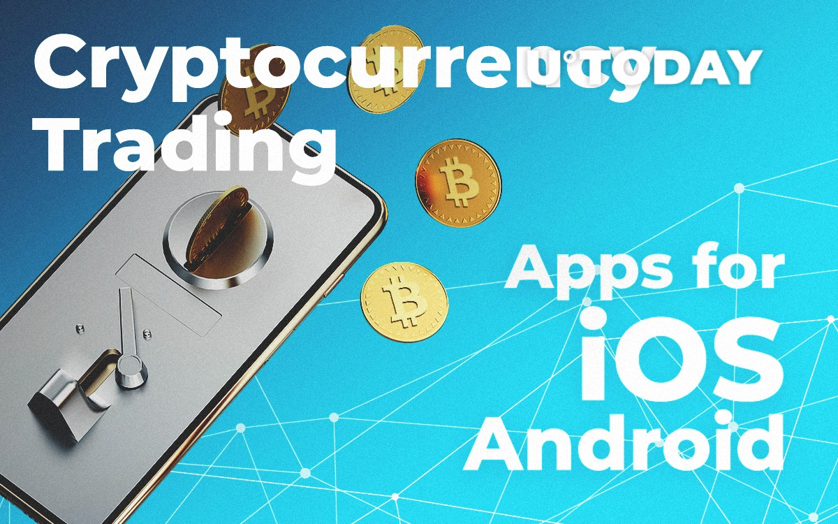 cryptocurrency with best potential
