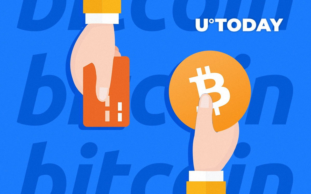 Buy Bitcoin With Gift Card Paxful
