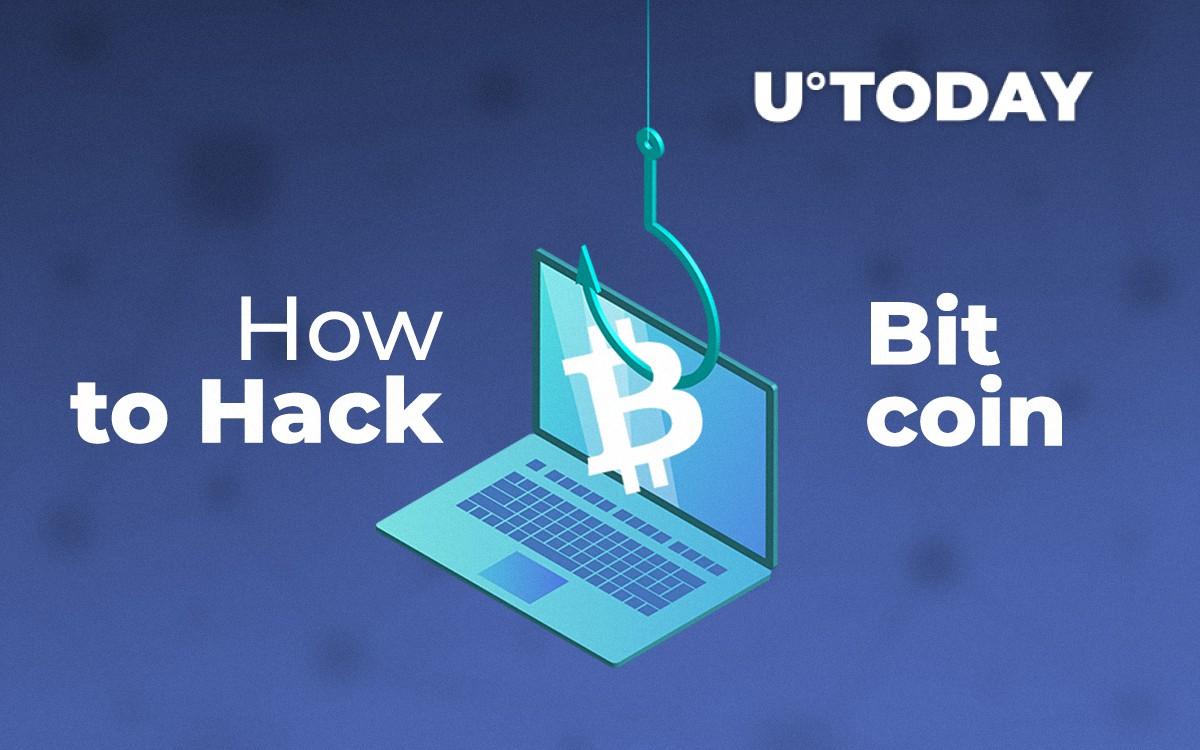 Bitcoins hackable websites roma v lazio betting preview nfl
