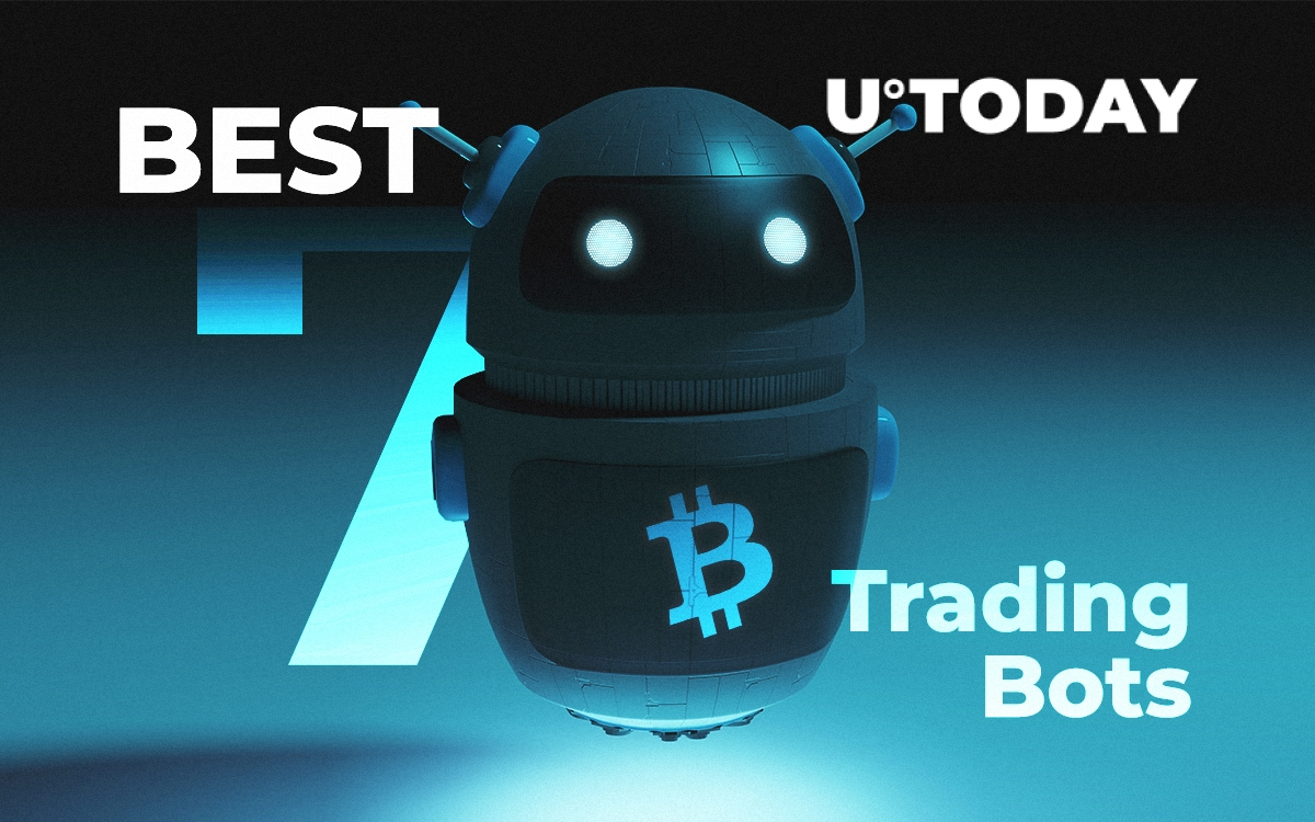 Bitcoin Trading Robot Review Ethereum 2019 Forecast – Micro