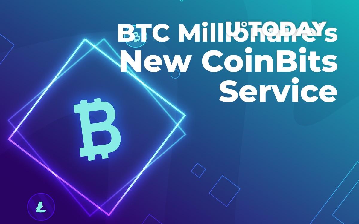 bitcoin services news