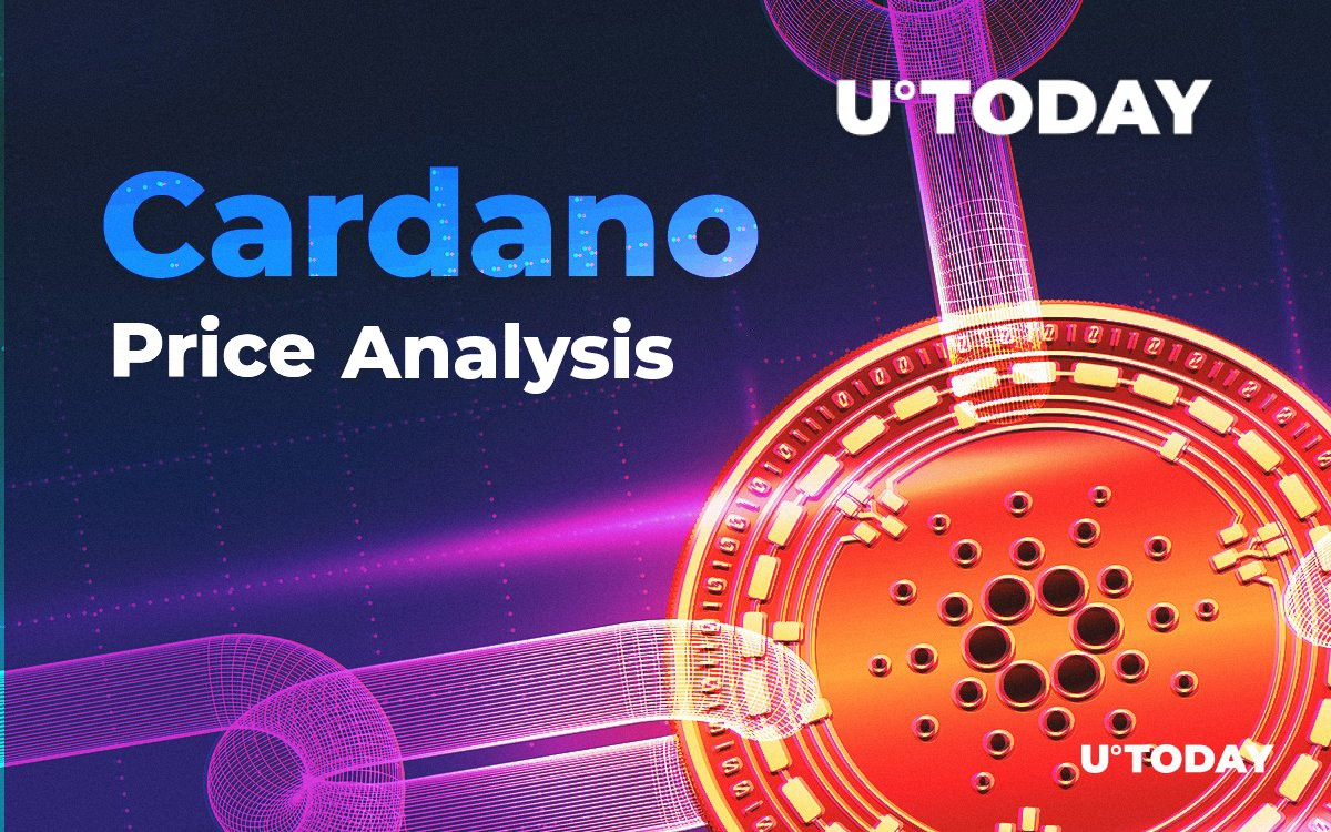 Cardano Price Analysis — How Much Might the Cost of ADA Be in 2019-20-25?