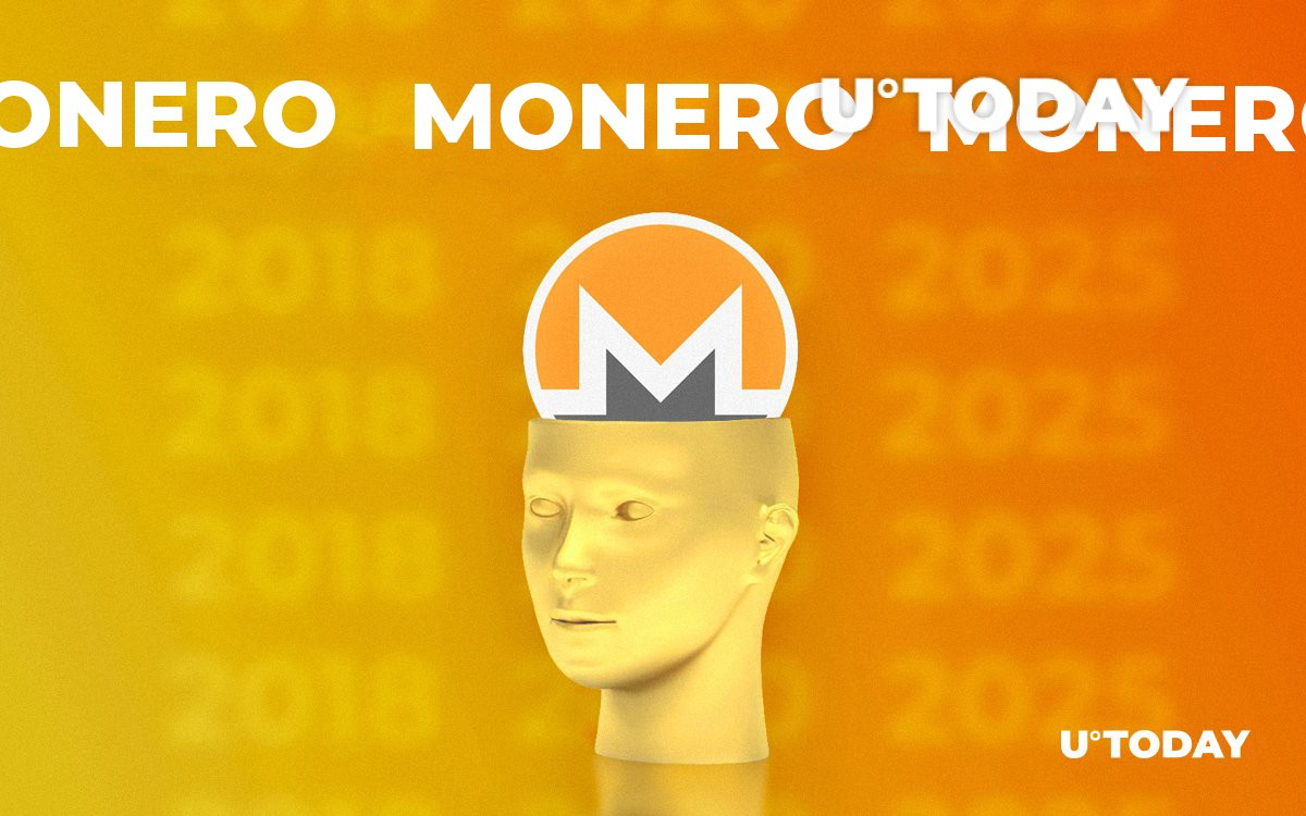 Monero Price Analysis 2018\20\25: How Much Might XMR Cost?