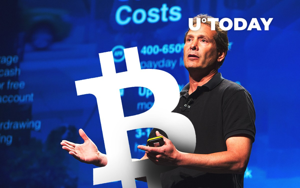 Image result for paypal CEO