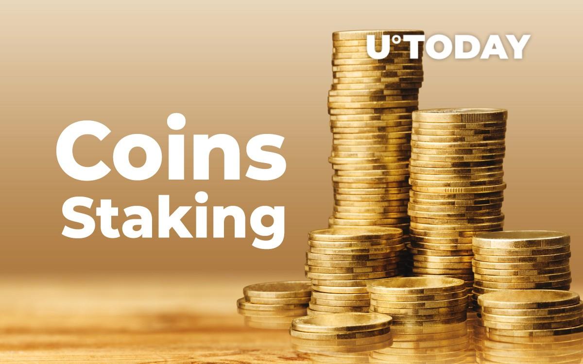 top defi coins