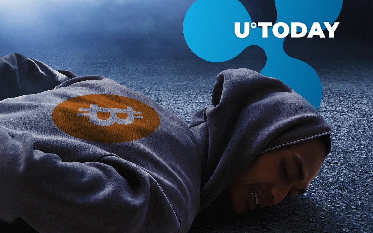 Bitcoin (BTC) Maximalist Calls XRP Useless, Ripple Responds: Details