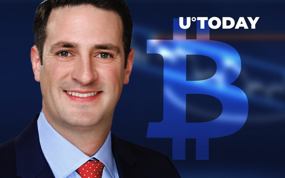 Positive Momentum Could Push Bitcoin (BTC) Price to $12,000: Market Technician JC O'Hara