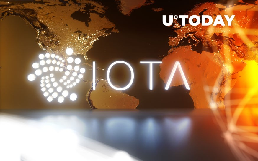 IOTA Foundation Investigating 'Coordinated Attack' That Resulted in Stolen Funds