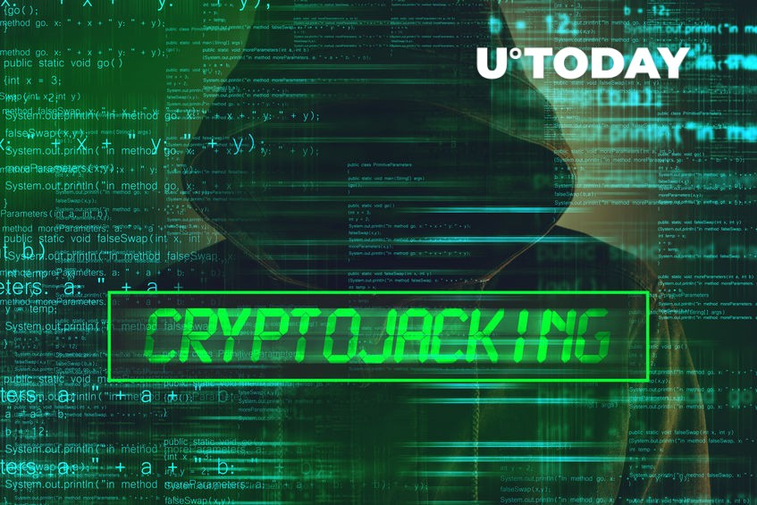 32-year-old Cryptojacker Gets Convicted by Japanese Court