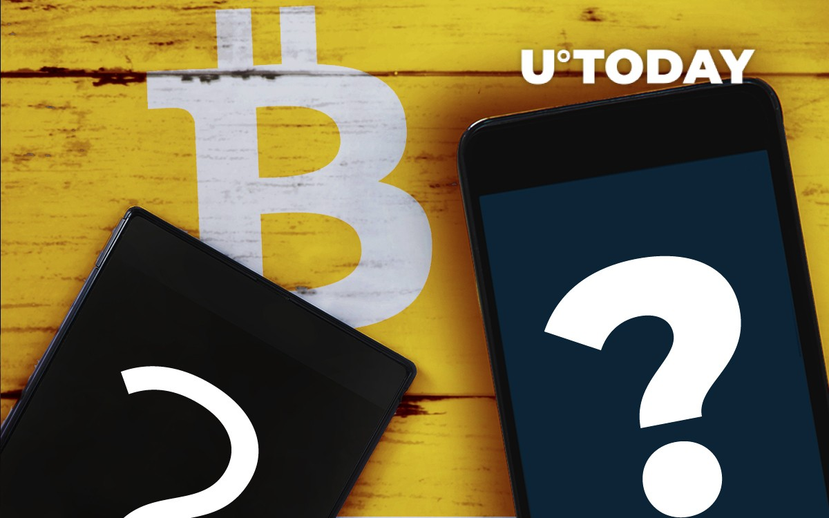 Almost $392 Mln in Bitcoin (BTC) Moved Between Unknown Wallets, Coinbase Involved