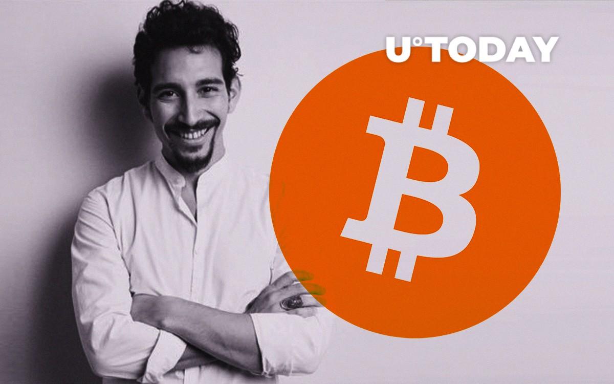 Bitcoin (BTC) Maximalists in 2020 Are Narrow-Minded: BeatzCoin CCO